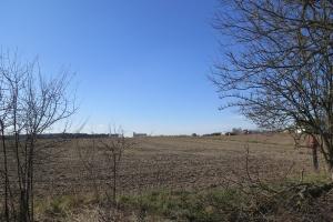 Ustawa o sprzedaży ziemi coraz bliżej