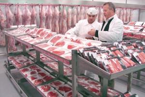 Klasyfikator tusz w zakładach mięsnych powinien być niezależny