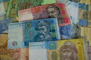 MRiRW: Wciąż poważne problemy w dostępie do rynku rolnego Ukrainy