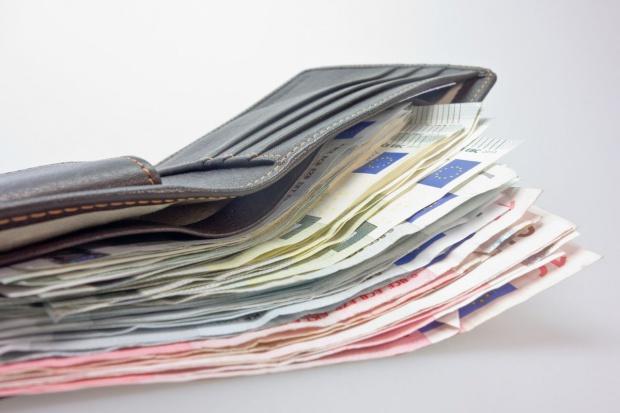 Obajtek: Wypłacono 10,5 mld zł dopłat bezpośrednich
