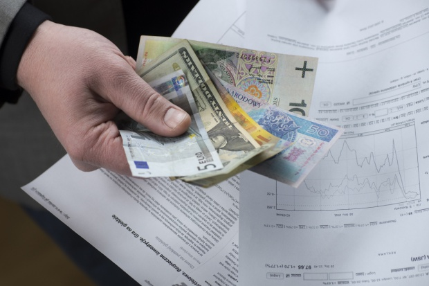 RPO: Dopłaty do materiału siewnego w 2015 r. obniżone niedopuszczalnie