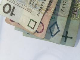 BGŻ BNP Paribas: Promocja kredytów dla agrobiznesu