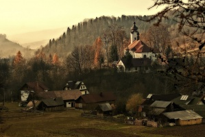 """7. edycja konkursu """"Najpiękniejsza Wieś Lubuska"""""""