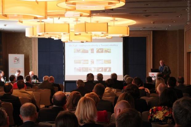 Polski sektor drobiarski w obliczu globalnych wyzwań