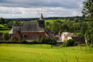 Rozprawa odwoławcza ws. handlu kościelną ziemią