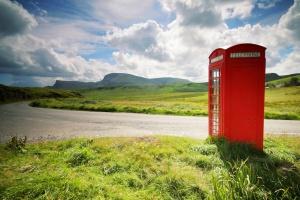 Wielka Brytania: Spada cena gruntów rolnych