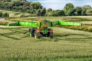 Copa – Cogeca za odnowieniem pozwolenia na stosowanie herbicydów z glifosatem