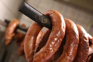 Polska branża mięsna chce odzyskać japoński rynek