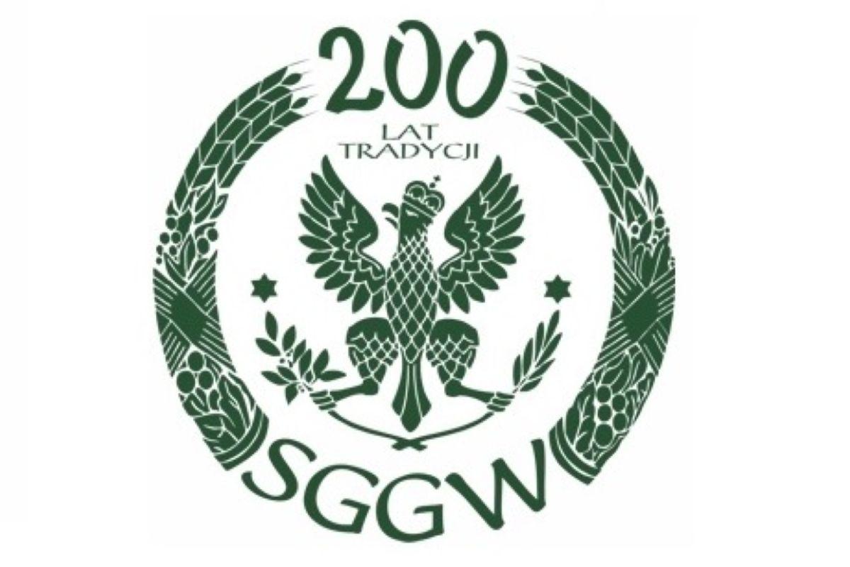 Obchody 200-lecia SGGW