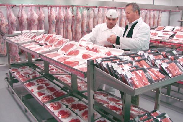 Szansa na eksport polskiej wieprzowiny do Japonii