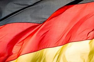 Rozmowy w Berlinie - o kryzysie na rynkach rolnych