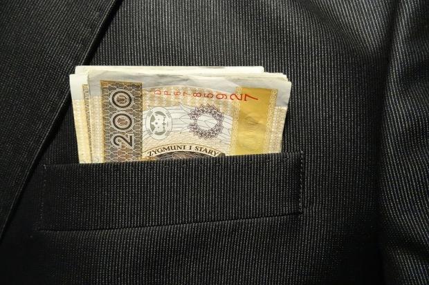 Agencja wezwie do uzupełnienia błędnie wypełnionego wniosku o dopłaty bezpośrednie
