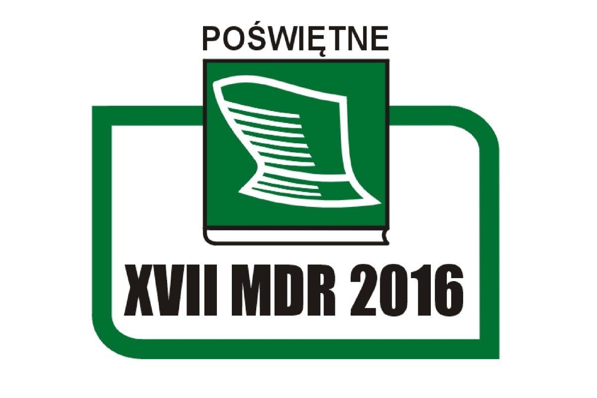 XVII Mazowieckie Dni Rolnictwa 11-12 czerwca 2016 roku