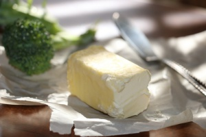 UE: Limity interwencyjne na rynku mleka zostały podniesione