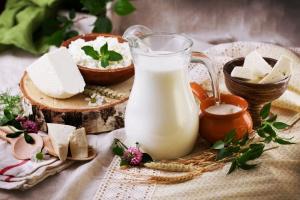 MRiRW: Spotkanie na temat dostaw towarów rolno-spożywczych