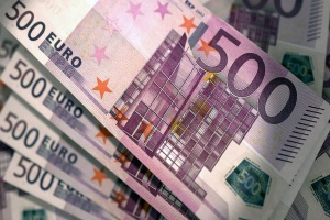 Copa-Cogeca o kryzysie w unijnym rolnictwie