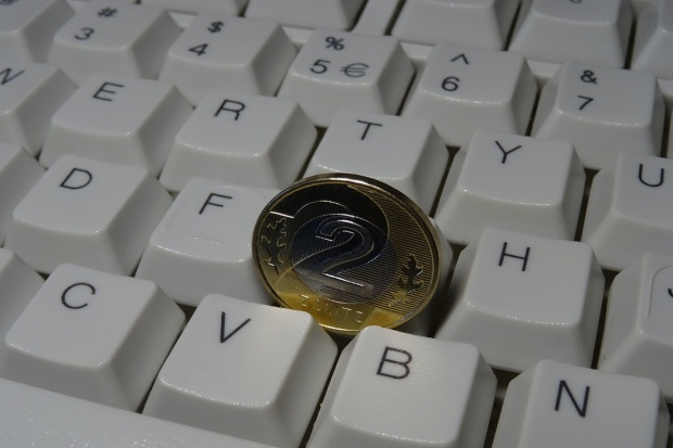 130 mln na kredyt za płatności bezpośrednie