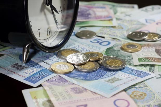 Prezes ARiMR: Do końca maja wypłacone będzie 14 mld zł