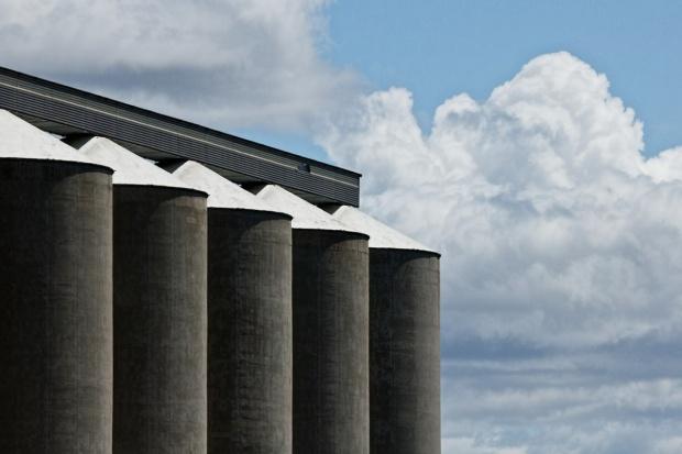 Rosja może zostać drugim światowym eksporterem pszenicy