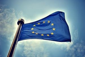 Sejm zmienił przepisy dot. finansowania WPR