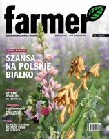 Farmer nr 5/2016