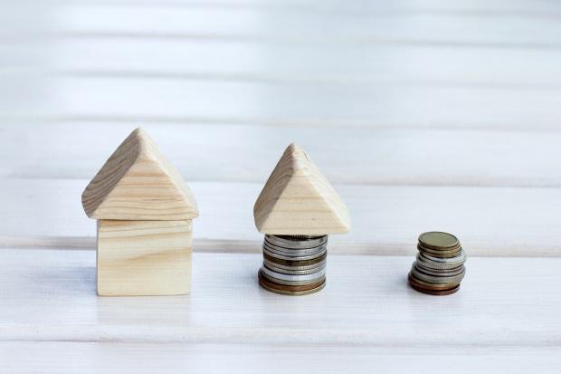 """Czy nabór na """"Restrukturyzację małych gospodarstw"""" mógł być ogłoszony wcześniej?"""