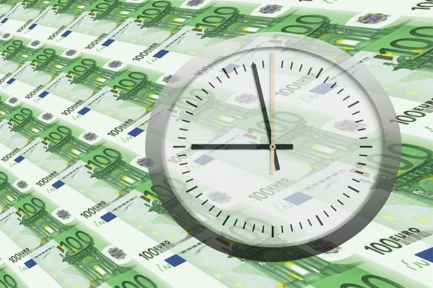 Wnioski o dopłaty bezpośrednie mogą być zmieniane do 11 lipca