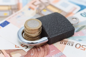 Stan wypłaty dopłat bezpośrednich wyjątkowo zły