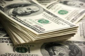 Bayer chce przejąć Monsanto, oferuje 62 mld USD