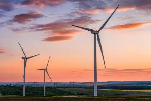 Podlaskie: 80 mln zł z UE na odnawialne źródła energii