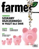 Farmer nr 6/2016