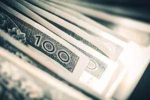 ARiMR: Ostatnie dni na złożenie wniosku o dopłaty bezpośrednie