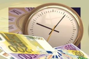 Wypłata dopłat do materiału siewnego w listopadzie-grudniu