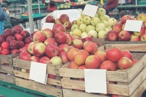 Putin zachęca Białoruś do zwiększenia dostaw żywności do Rosji