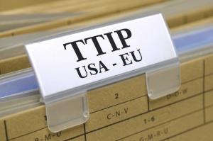 KE: TTIP nie zmniejszy poziomu ochrony konsumenta w Europie