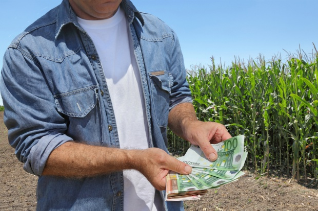 UE przedłuża wypłaty dla rolników, ARiMR dotrzyma wcześniejszego terminu