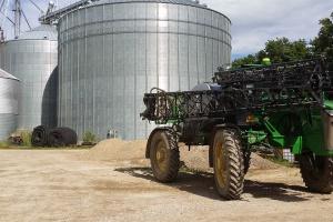 TTIP - szansa czy zagrożenie dla polskiego rolnictwa?