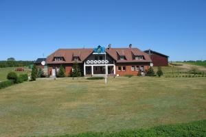 Resort rolnictwa pracuje nad uporządkowaniem przestrzeni obszarów wiejskich