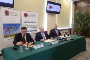 Nowa lista priorytetowa programów NFOŚiGW na 2016 r.