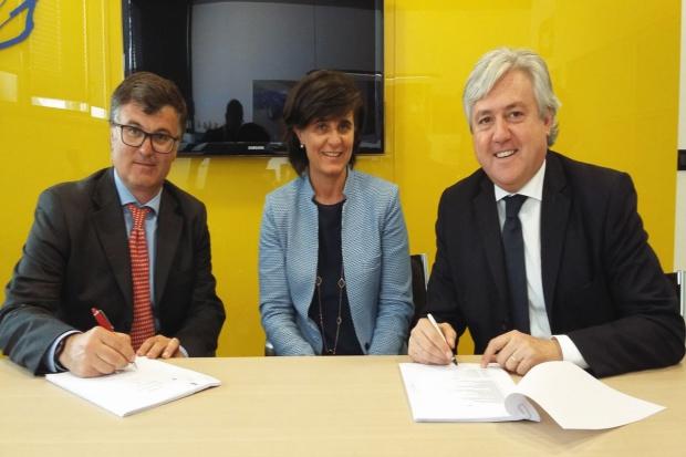 Włoski Mascar dostarczy prasy dla New Holland Agriculture