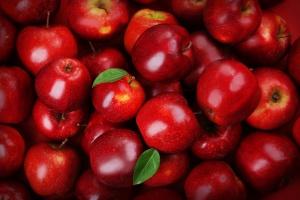Chiny otwierają drzwi na polskie jabłka – reszta należy do przedsiębiorców
