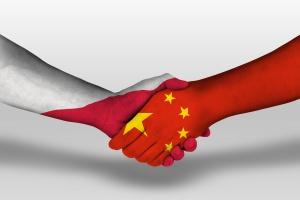 Nowe polsko-chińskie porozumienia gospodarcze