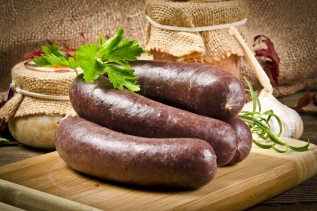 Krupnioki śląskie wpisane na unijną listę produktów chronionych