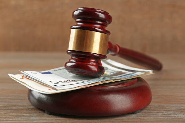 Kary administracyjne powinny być zróżnicowane