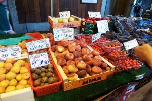 Uniwersytet w Wageningen o skutkach brexitu dla brytyjskiego rolnictwa