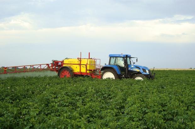 Apel do Ministra Rolnictwa
