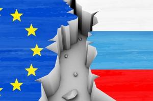 Sankcje UE wobec Rosji formalnie przedłużone do końca stycznia 2017 r.