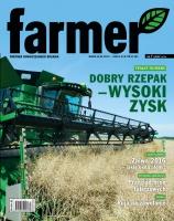 Farmer nr 7/2016