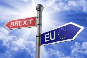 Jurgiel: Za wcześnie na szacowanie skutków Brexitu dla eksportu żywności