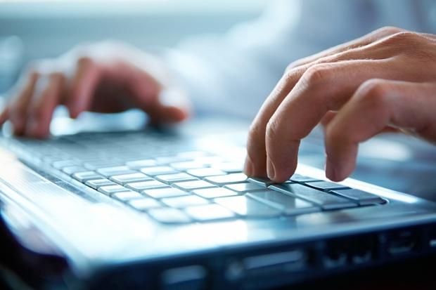 ARiMR podpisała umowę na utrzymanie i modyfikację systemu SIA